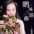 赵海燕专辑 大鹏小城女儿美