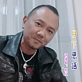 阿红最新专辑《月下思语》封面图片