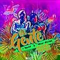 Mi Gente(Hugel Remix)