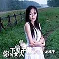 龙梅子最新专辑《下辈子做你的女人》封面图片