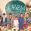 王鹤棣专辑 创造回忆(电视剧《流星花园》插曲)