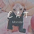 曾婕Joey.Z专辑 C A T (demo)