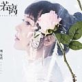 刘安琪最新专辑《若离》封面图片