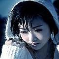 陈瑞最新专辑《白狐 单曲》封面图片