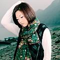 陈瑞最新专辑《秋天的玫瑰 EP》封面图片