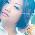 陈瑞最新专辑《别思》封面图片