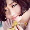 陈瑞最新专辑《有幸曾爱过(单曲)》封面图片