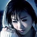 陈瑞最新专辑《老地方的雨》封面图片