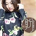 陈瑞最新专辑《盼》封面图片
