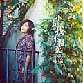 陈瑞最新专辑《不是我不温柔》封面图片