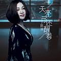 陈瑞最新专辑《天亮了还醒着》封面图片