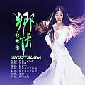种亚宁新专辑《乡情》