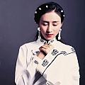 欧智卓玛新专辑《心想事成》