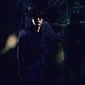 违章动物(单曲)
