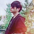 姜晨 J.ChenX最新专辑《后来的以后》封面图片