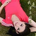 格格专辑 我是草原姑娘(准确版)