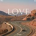 LOVE part.1