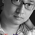 王键专辑 伤心 EP