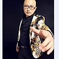 王键专辑 为何你狠心的放手(单曲)