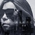 郭峰最新专辑《再也看不见》封面图片