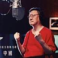 韩磊专辑 我站立的地方是中国
