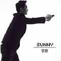李泉专辑 Sunny