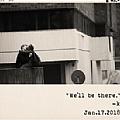 曾轶可最新专辑《私奔》封面图片