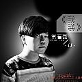 常石磊最新专辑《我我》封面图片