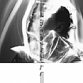 常石磊最新专辑《如影随行》封面图片