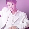 庞晓宇最新专辑《天堂的祝福 EP》封面图片
