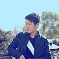 庞晓宇最新专辑《我的心肝宝贝》封面图片