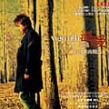 沙宝亮最新专辑《温暖(沙宝亮影视歌曲精选)》封面图片