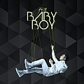乔洋专辑 Babyboy