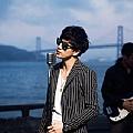 薛之谦最最新专辑《丑八怪》封面图片