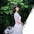 再见难(网剧《超级小郎中》插曲)