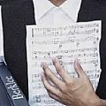 张杰最新专辑《我在这(单曲)》封面图片