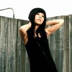 歌手莫艳琳的歌