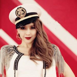 歌手王蓉的歌