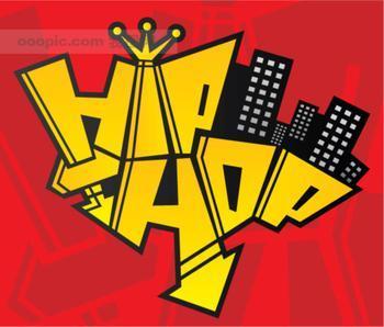 音乐/歌手hiphop音乐的歌
