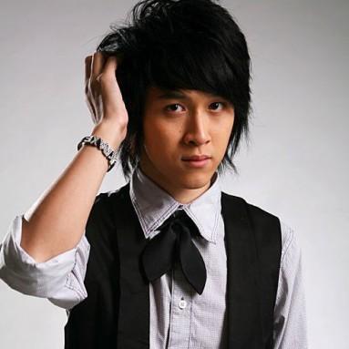达人秀刘教授是谁_刘教授歌曲大全_刘教授新歌_好听的歌_365音乐网