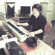 歌手熊锦胜的歌