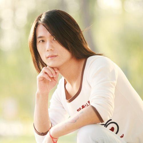 歌手雨霖枫的歌