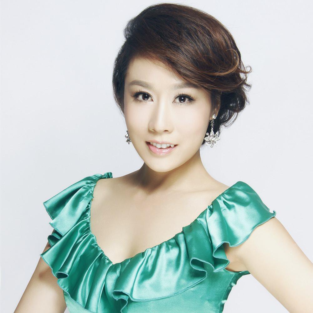 薛苏南演唱歌词和歌谱