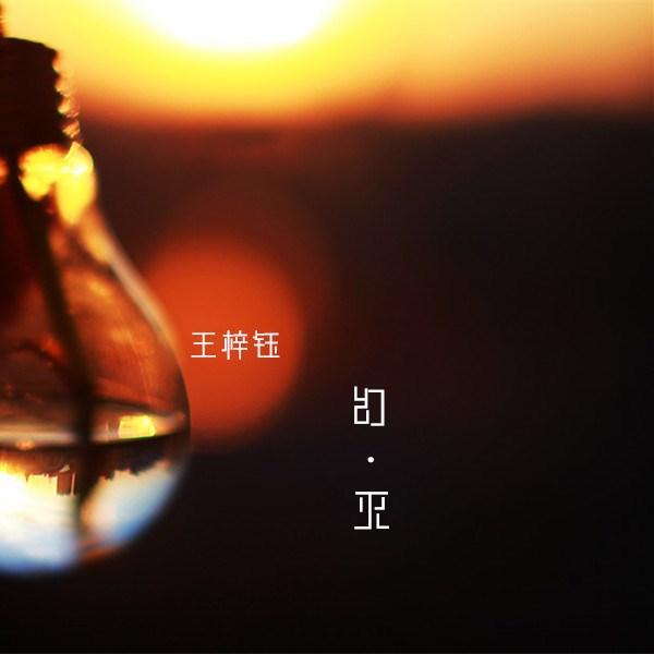 歌手王梓钰的歌