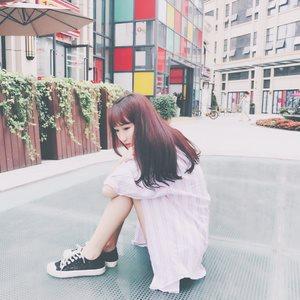 歌手陈雪凝的歌