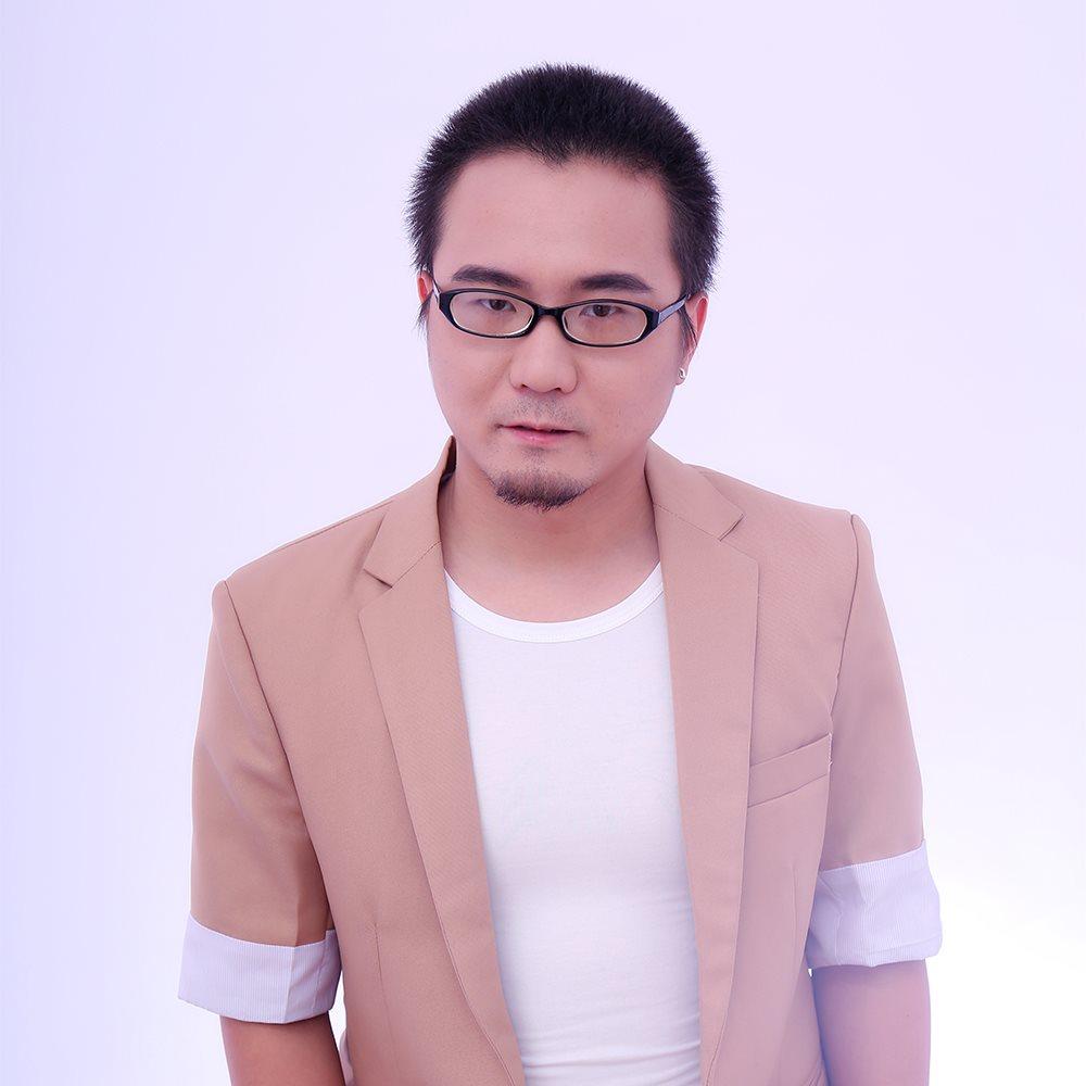 歌手宋雨熙的歌