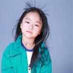 歌手刘紫昕的歌