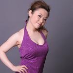 歌手刘紫玲的歌