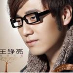 歌手王铮亮的歌