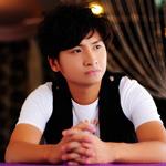 歌手王海鹭的歌